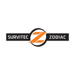 Survitec Zodiac Rescue Boats