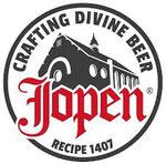 Jopen B.V., Haarlem (NL)