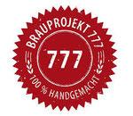 Brauprojekt 777, Spellen
