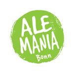 Ale-Mania Bonn