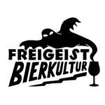 Freigeist Bierkultur, Köln