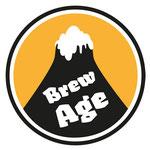Brew Age, Wien (AT)