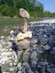 Staudach / Tiroler Arche - Wächter der Beständigkeit
