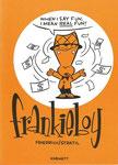 "#11 Stratil/Friedrich ""FRANKIEBOY"" (engl.) 16 S."