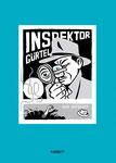 """#34 Igor Hofbauer """"Inspektor Gürtel"""""""