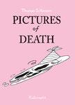 "#46 Thomas S. Hansen ""Pictures of Death"""