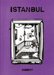 "#27 Sibylle Vogel / Thomas Kriebaum / Simon H ""Istanbul"""