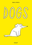 "#33 Nadine Redlich "" Dogs"""