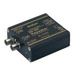 SC-HDR0801S / HD-SDI→HDMIコンバーター