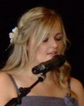 2011 Pia Heigl