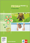 ISBN: 978-3-12-068385-8