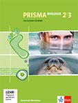 ISBN: 978-3-12-068399-5