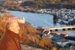 Norvège 2008