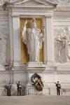 Monument Victor Emmanuel II