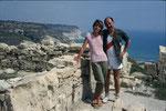 Chypre 1995