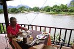 Asie 2015 Laos - Vang Vieng
