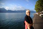Italie 2012 Lac de Garde