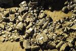 Mausolée de l'empereur Qin_ Armée de terre cuite de Xi'an, Mausoleum of the Emperor Qin_ Xi'an Terracotta Army