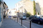 Castelnau le Lez