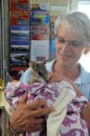 Australie 2013 Kangaroo Island