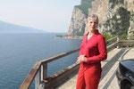 Italie 2009