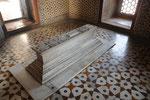 Itmad-ud-Daula (Baby Taj), Agra
