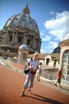 Italie 2012 Rome