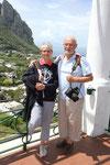 Italie 2015 Capri