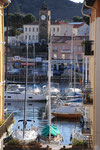 Port Vendres