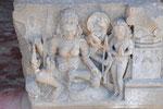 Chand Baori Step Well, Abhaneri