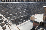Chand Baori Step Well, Abhaneri