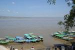 Pagode Bu Paya, Bagan