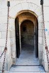 Fort de Chapus
