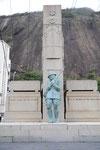 Monumento aos Mortos na Intentona Comunista