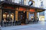 Gran Café de Zaragoza