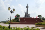 Đức Chính-Quảng Ninh, Vietnam