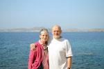 Grèce 2008