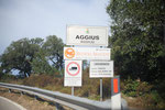 Aggius