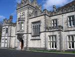 Abbaye de Kylemore