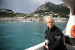 Italie 2012 Capri