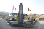 Villers devant Orval