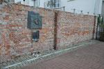 Ghetto de Varsovie