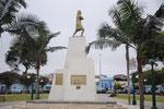 Magdalena, Lima