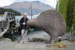 Nouvelle Zélande 2013
