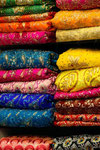 Impressions Asia_ India_Saris 2 © Pepponi