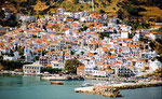 Impressions Europe_ Greece_ Skopelos Port © Pepponi