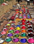 Impressions Asia_ India_Coloured Powder Market © Pepponi
