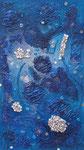 Collage_ Blue v Pepponi Art