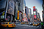 Impressions_ USA_ NYC Times Square © Pepponi