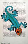 Special_ Lizard Kito © Pepponi Art